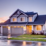 Home Insurance in Fairmont, MN
