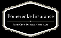Pomerenke Insurance