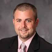 Tyler Pomerenke